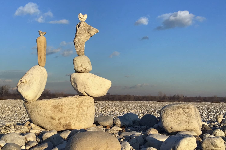 land-art-bilanciamenti-10