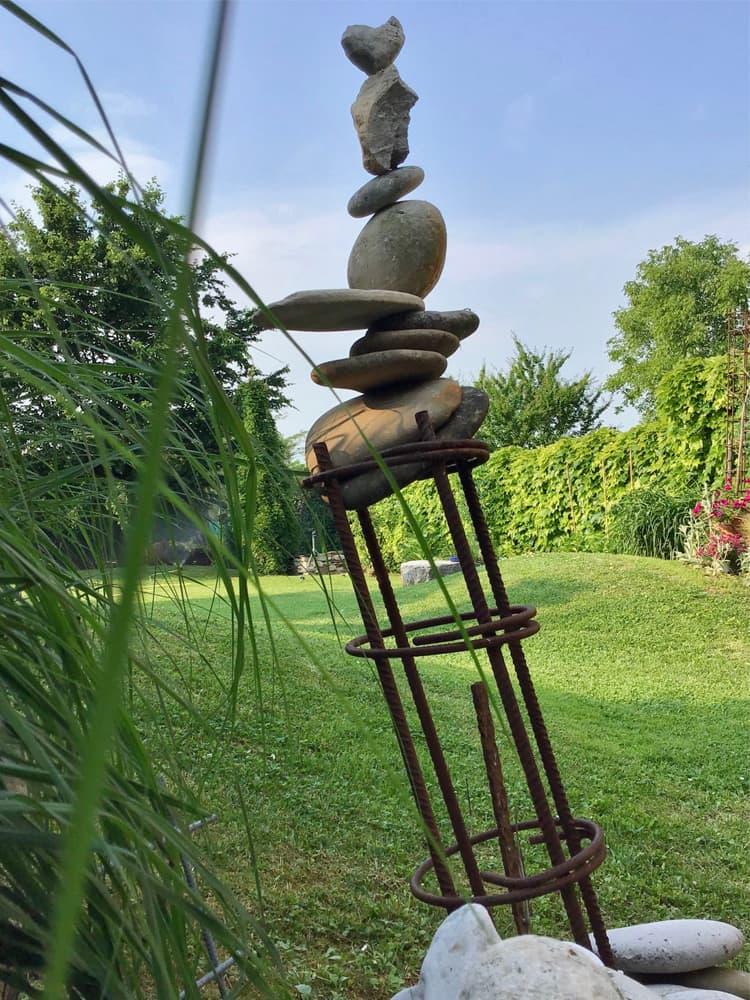 land-art-bilanciamenti-18