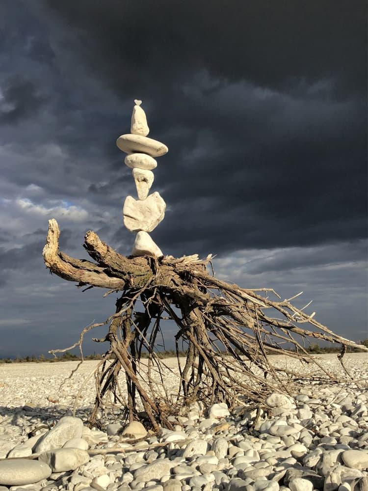 land-art-bilanciamenti-9