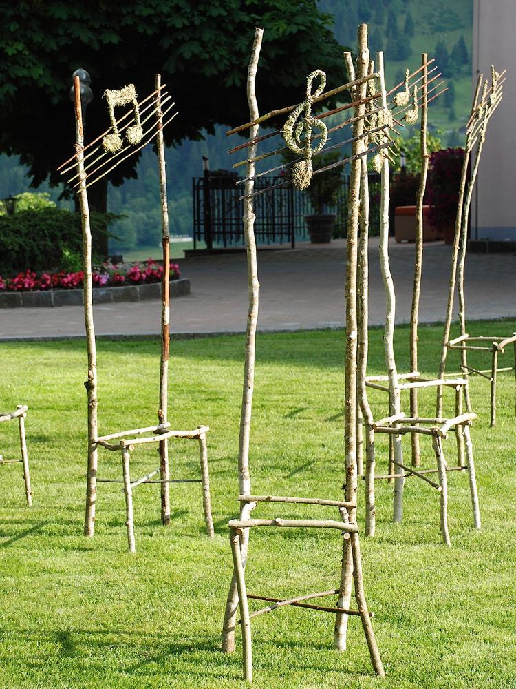 vivoverde-concerto-nel-parco-10