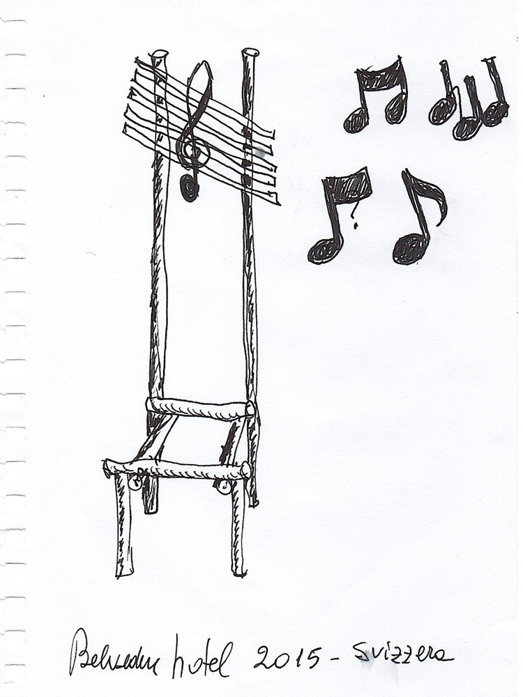vivoverde-concerto-nel-parco-13
