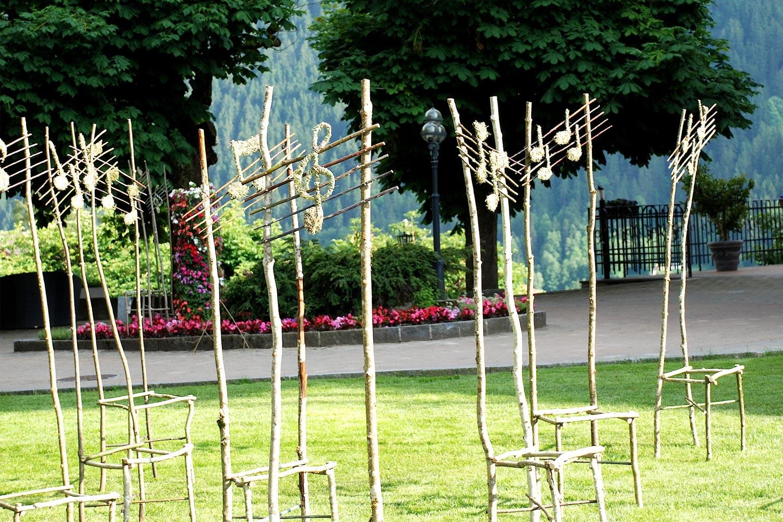 vivoverde-concerto-nel-parco-8