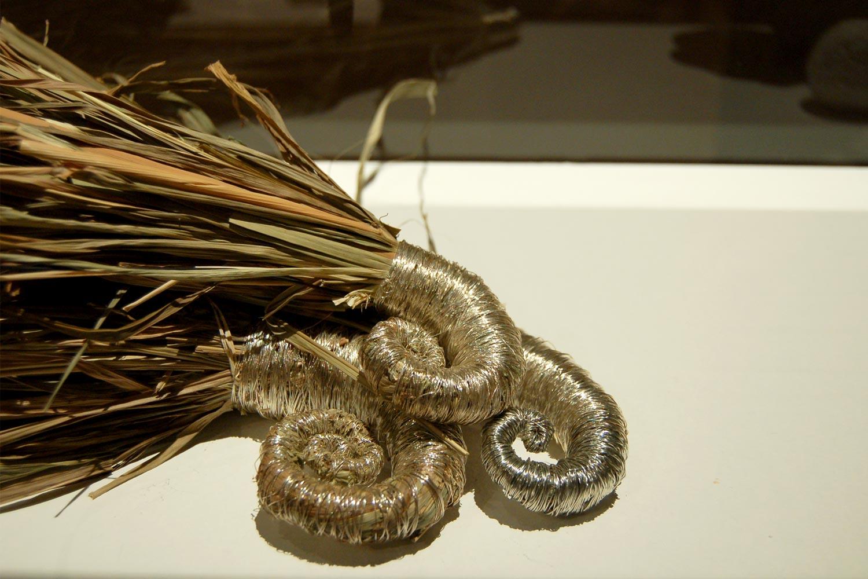 vivoverde-mostra-naturae-2006-11