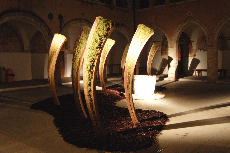 vivoverde-mostra-naturae-2006-19