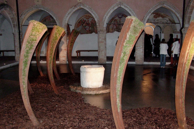 vivoverde-mostra-naturae-2006-22