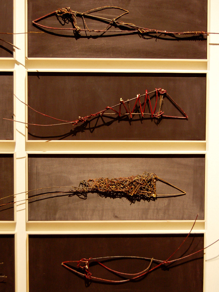 vivoverde-mostra-naturae-2006-7