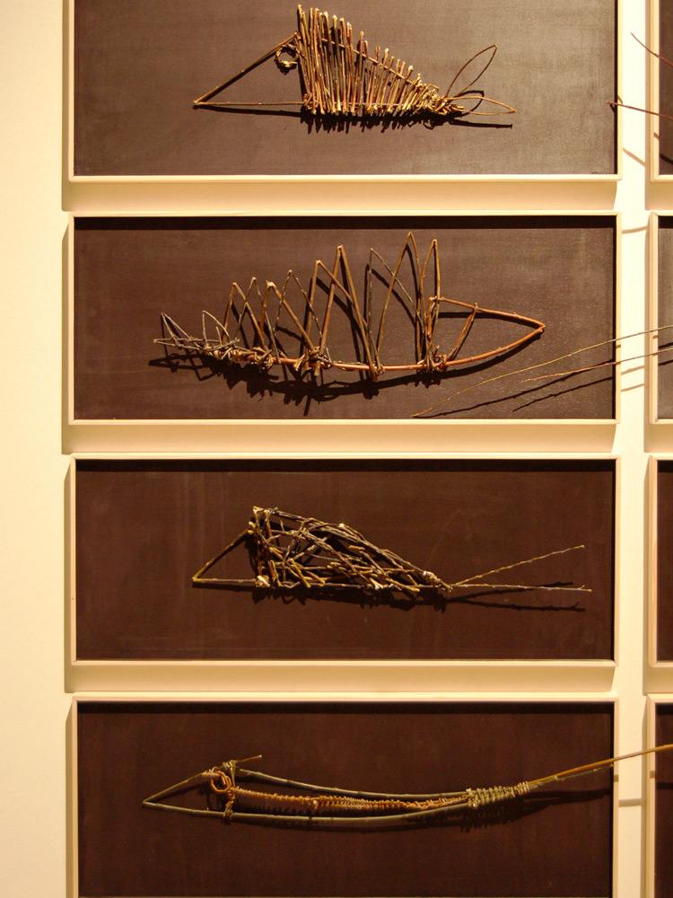 vivoverde-mostra-naturae-2006-8