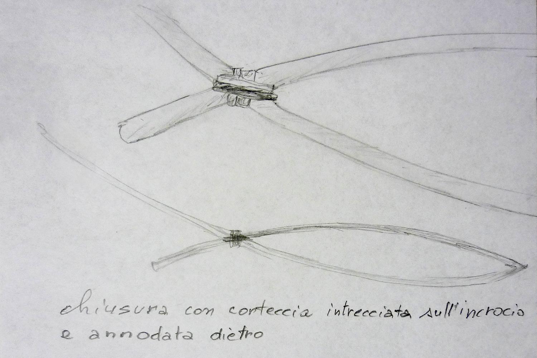 vivoverde-pesci-volanti-12