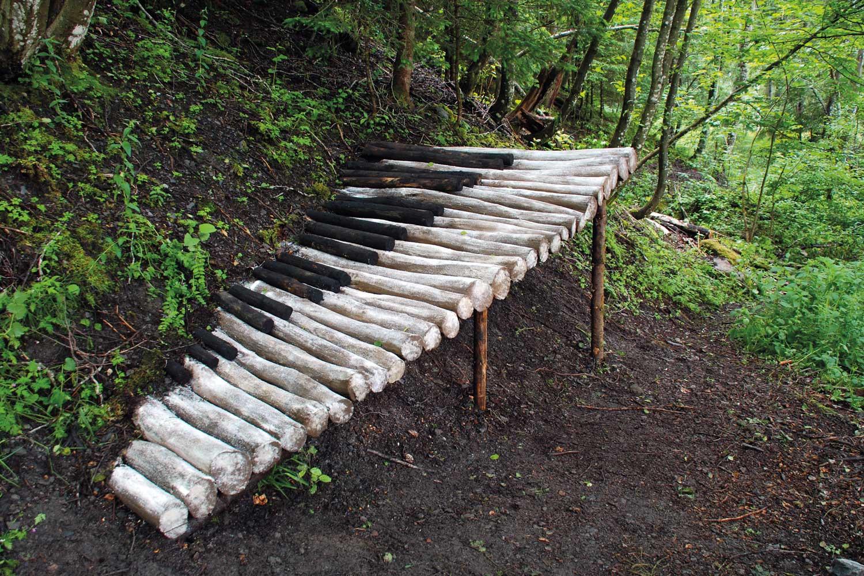 vivoverde-pianoforte-1