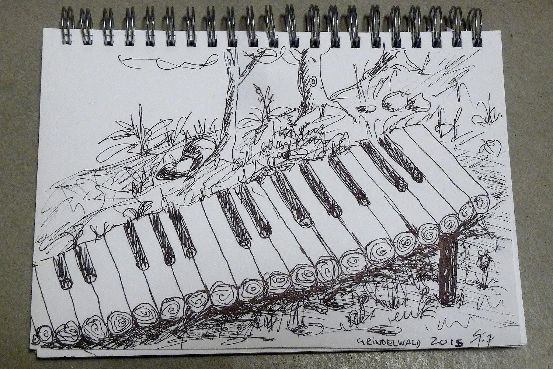 vivoverde-pianoforte-4