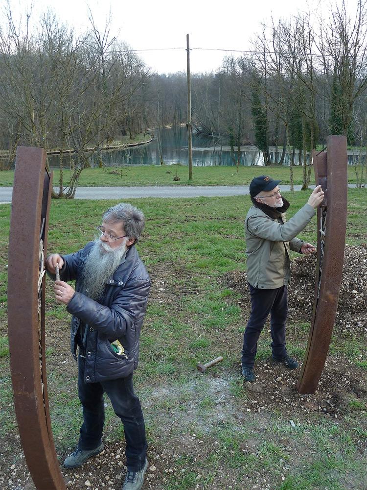 vivoverde-installazione-polcenigo-le-sorgenti-3