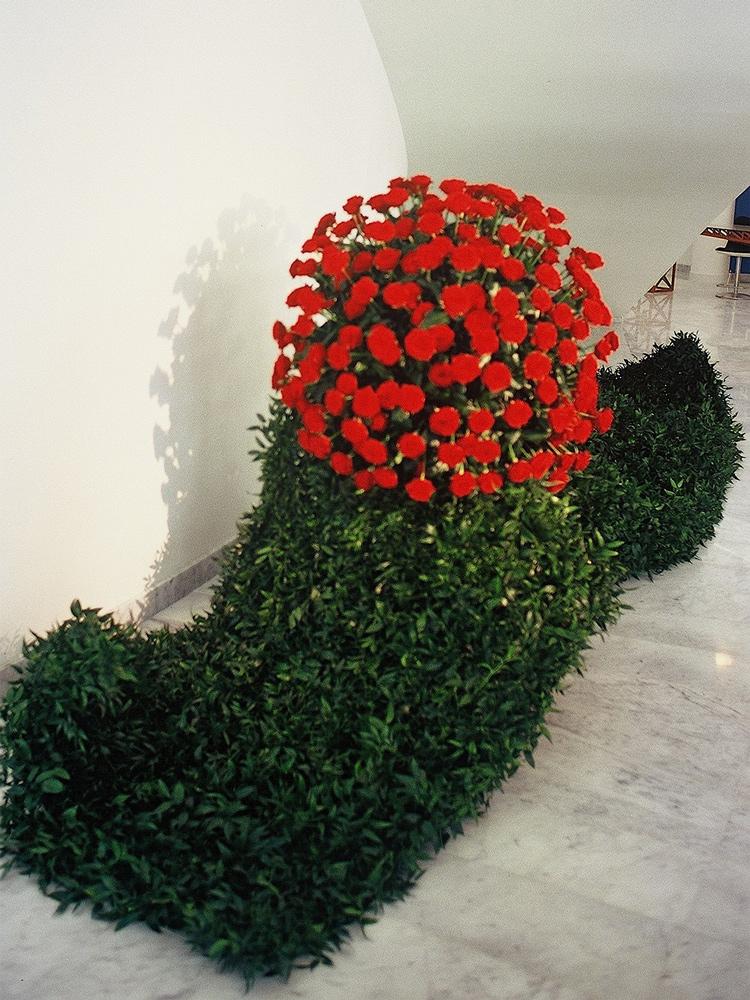 vivoverde-installazione-rose-a-teatro-3