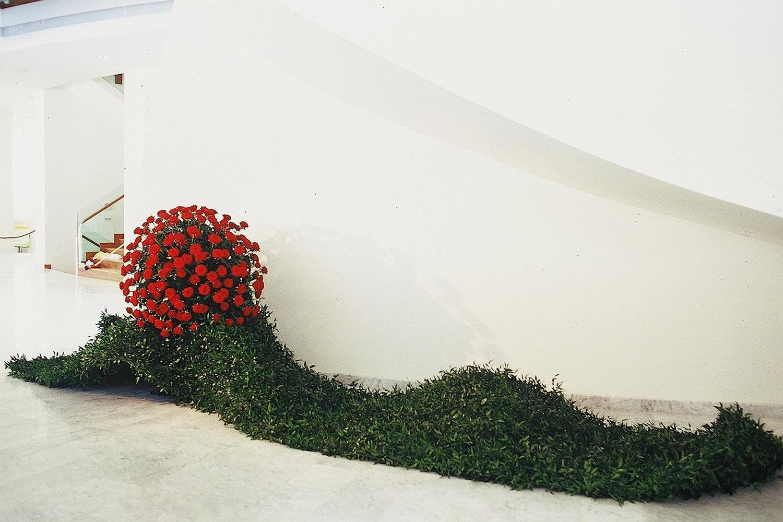 vivoverde-installazione-rose-a-teatro-4