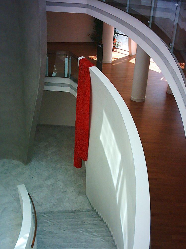 vivoverde-installazione-rose-a-teatro-6