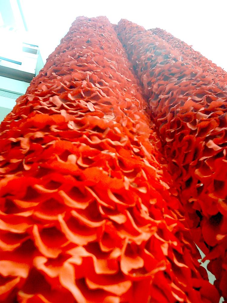 vivoverde-installazione-rose-a-teatro-8