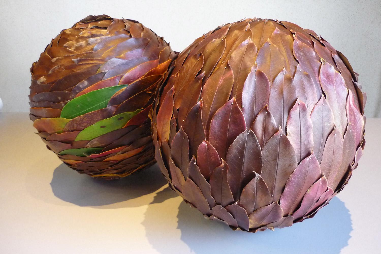 vivoverde-sfere-2