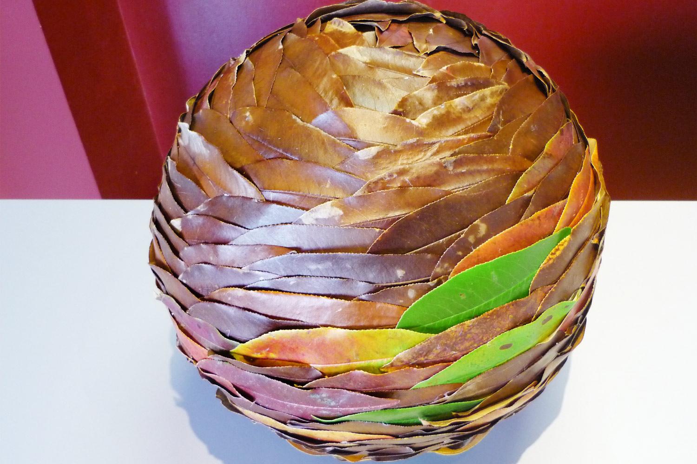 vivoverde-sfere-3