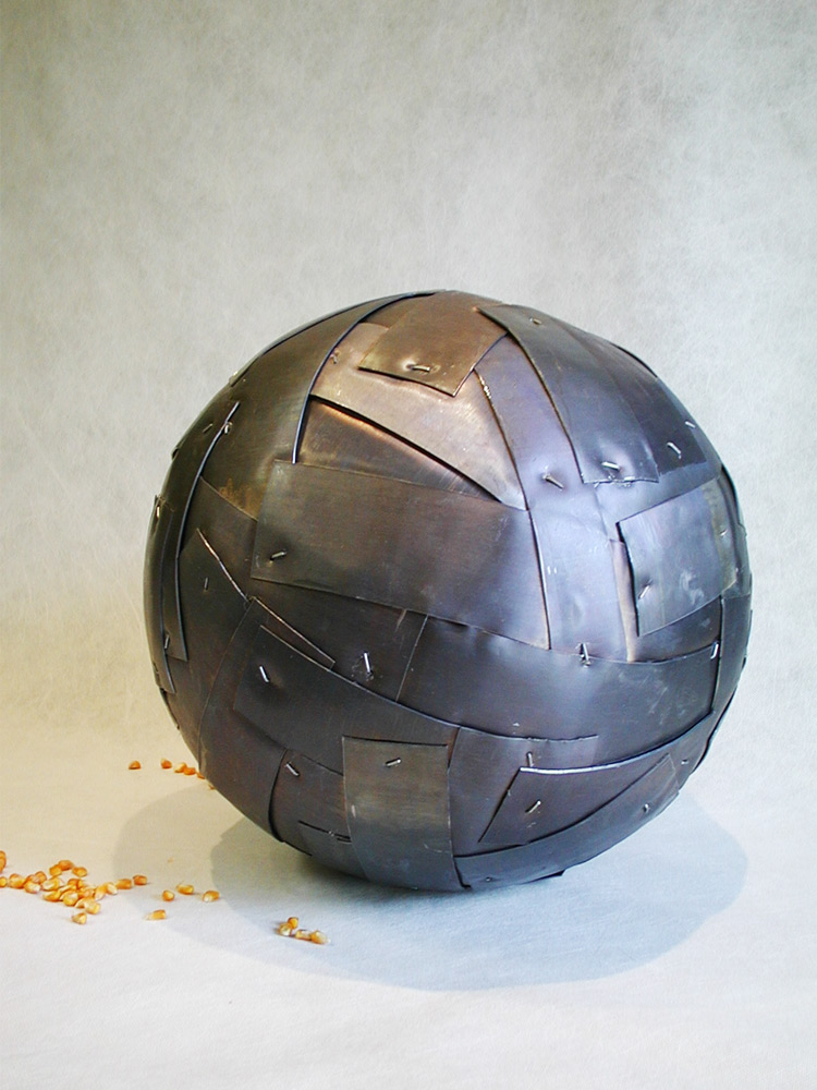 vivoverde-sfere-7