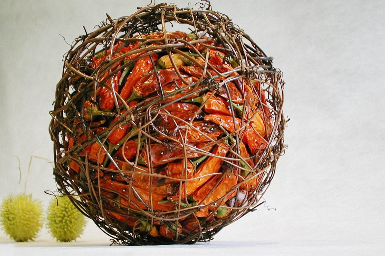 vivoverde-sfere-9