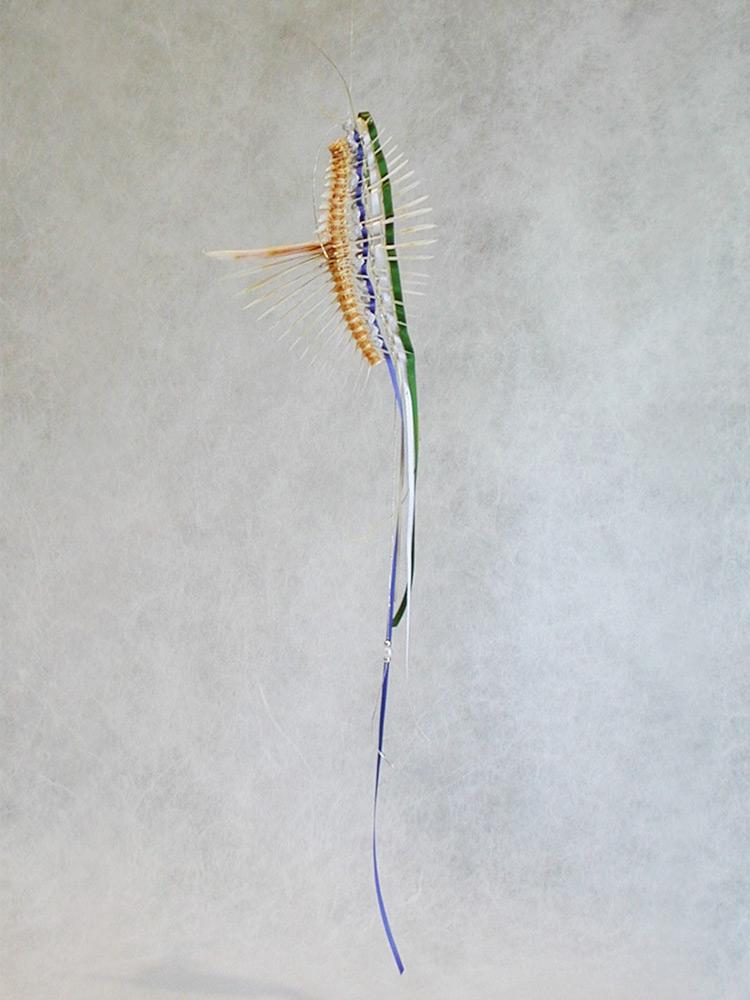 vivoverde-varie-arte-natura-17