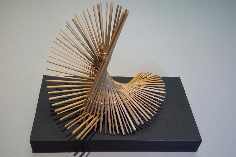 vivoverde-varie-arte-natura-19