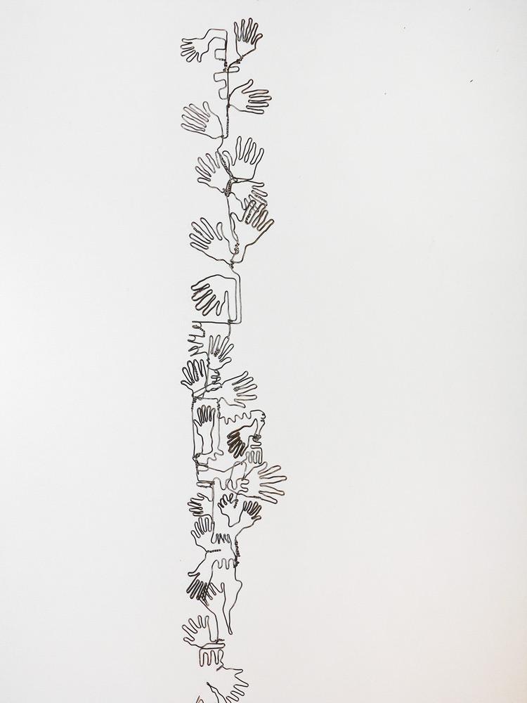 vivoverde-varie-arte-natura-33