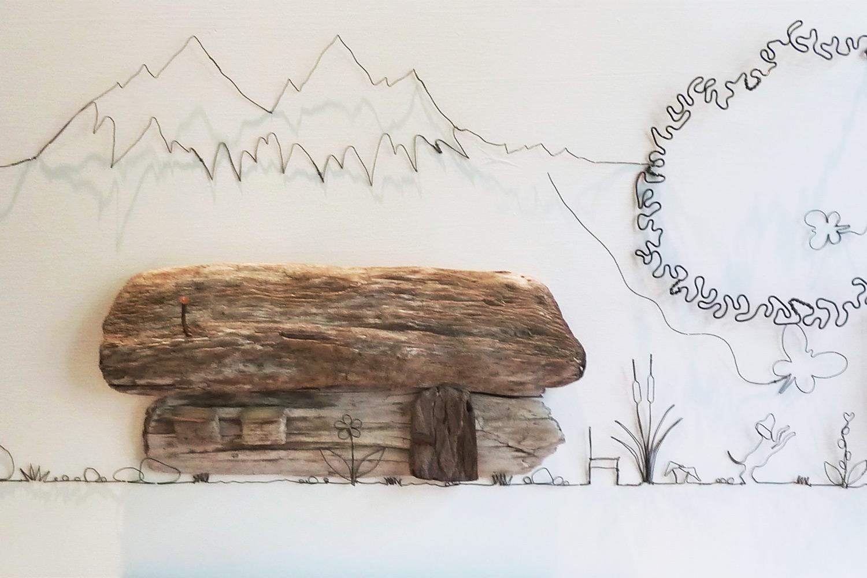 vivoverde-varie-arte-natura-44