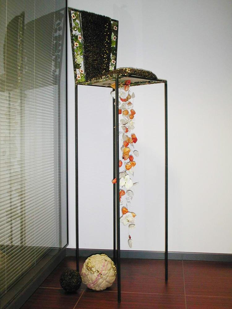 vivoverde-varie-arte-natura-5