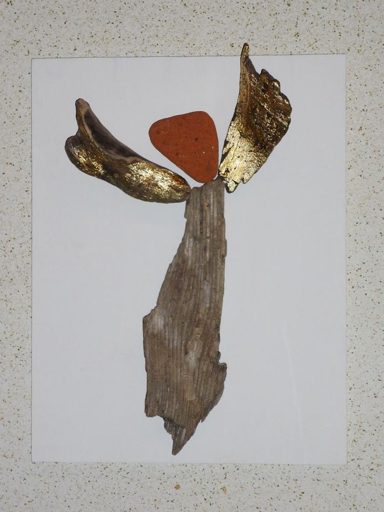 vivoverde-varie-arte-natura-52