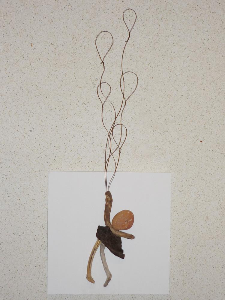 vivoverde-varie-arte-natura-53