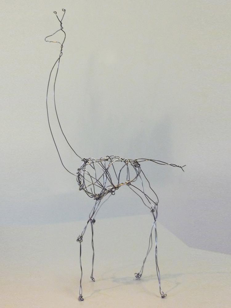 vivoverde-varie-arte-natura-55