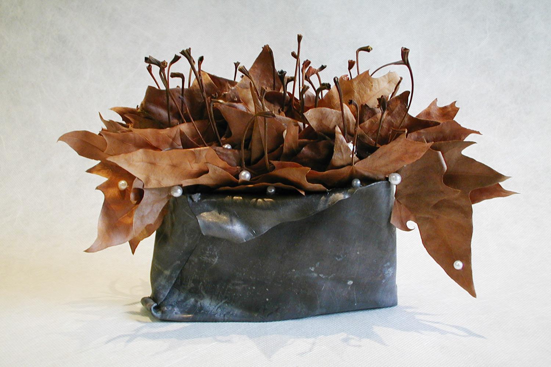 vivoverde-varie-arte-natura-57
