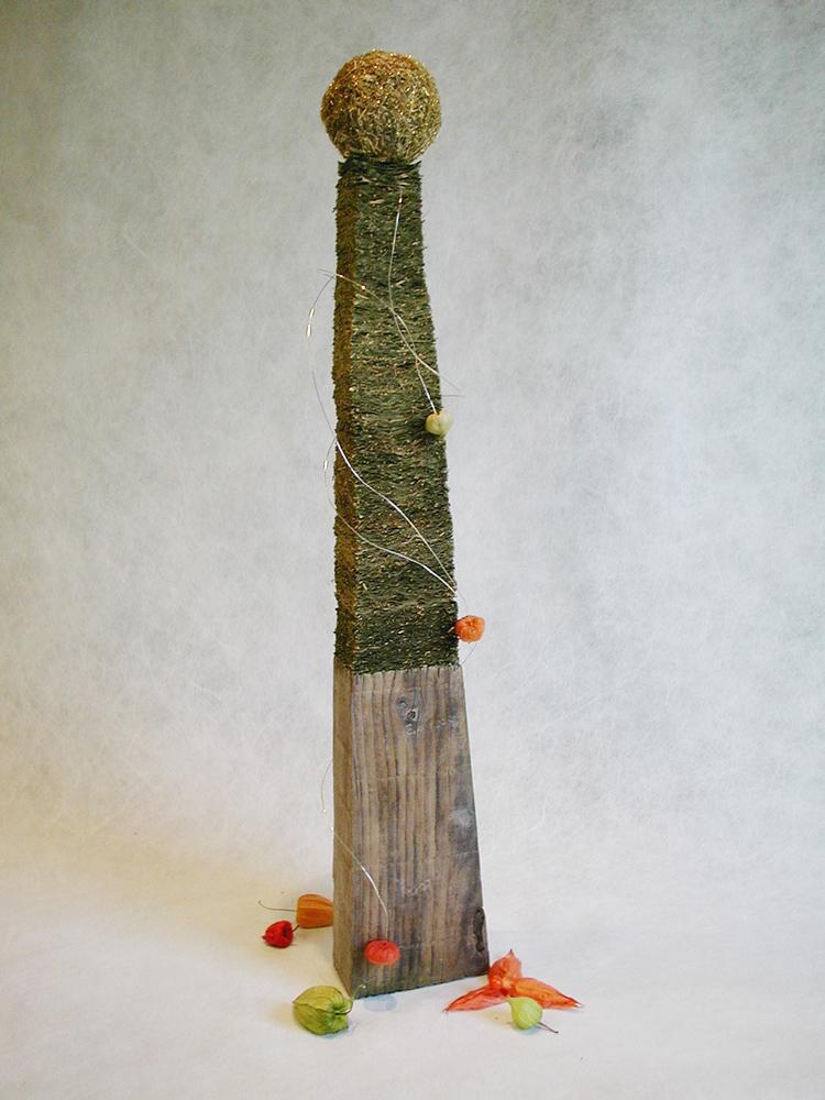 vivoverde-varie-arte-natura-58
