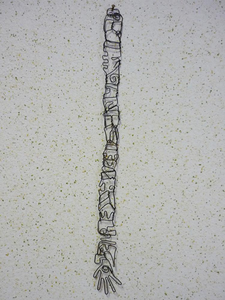 vivoverde-varie-arte-natura-9