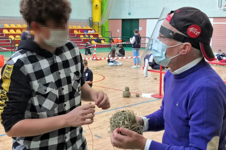 laboratorio-land-art-scuola-don-bosco-4