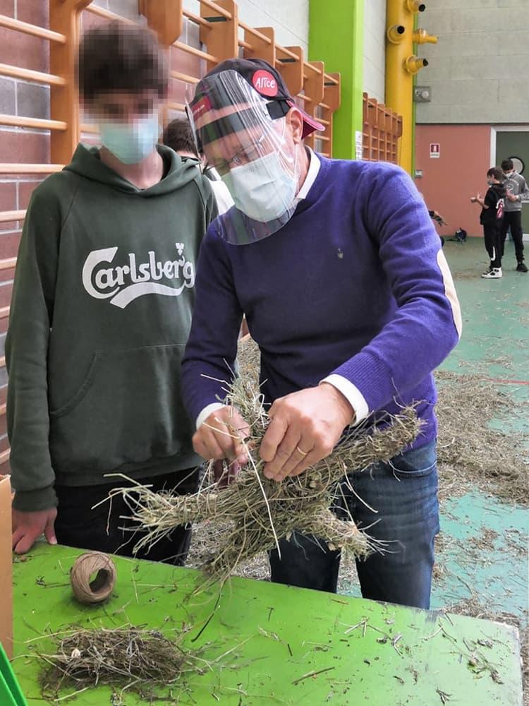 laboratorio-land-art-scuola-don-bosco-6