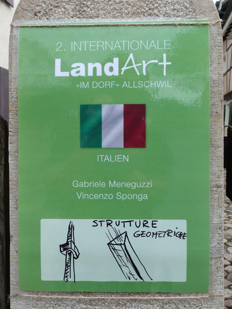 land-art-opera-strutture-1